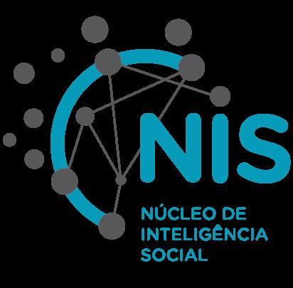 NIS - Núcleo de Inteligência Social